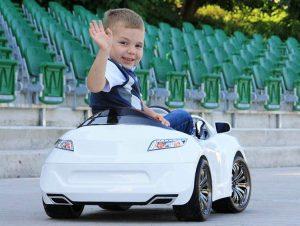 egzamin na prawo jazdy ciekawostki motoryzacja