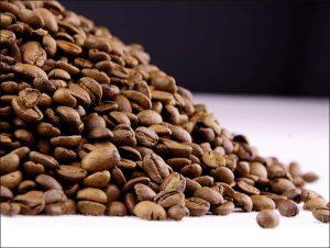 kawa ciekawostki zdrowie