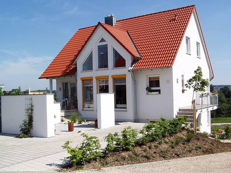 ocieplenie domu budownictwo energooszczędność