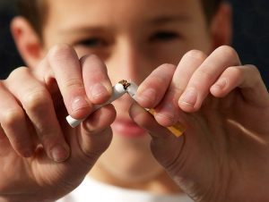 papierosy nałóg jak rzucić palenie