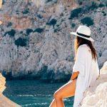 dowcipy o turystach turyści turystyczne kawały humor żarty na wesoło
