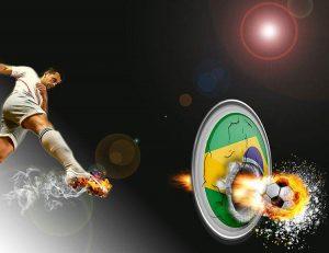 Brazylia piłka nożna ciekawostki