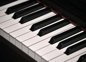 fortepian Fryderyk Chopin fortepiany instrumenty muzyczne