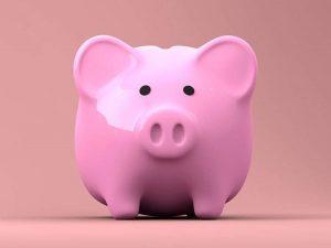 oszczędzanie jak oszczędzić