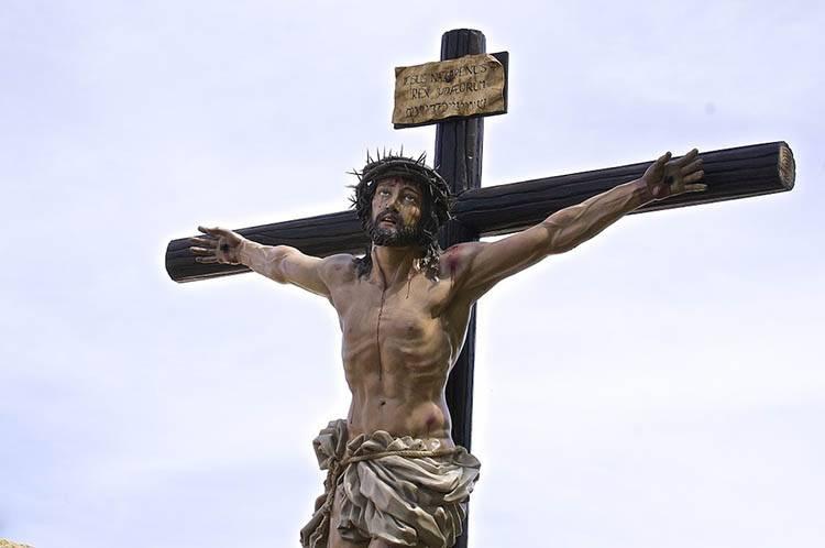 przysłowia Wielkanoc o Wielkanocy
