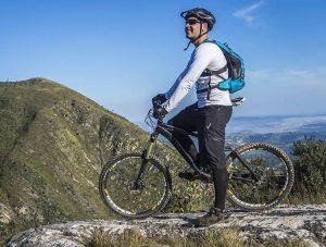 trasy rowerowe rower wycieczki rajd turystyka rowerowa humor