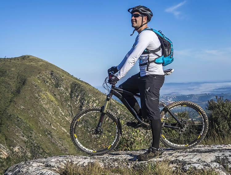 trasy rowerowe rower wycieczki rajd turystyka rowerowa