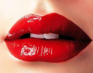 szminka ciekawostki szminki kosmetyki kobiety uroda