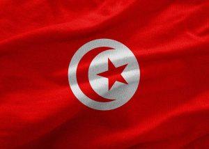 Tunezja reprezentacja piłka nożna ciekawostki