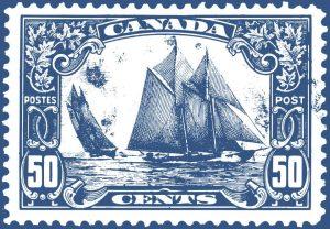 znaczki pocztowe ciekawostki filatelistyka