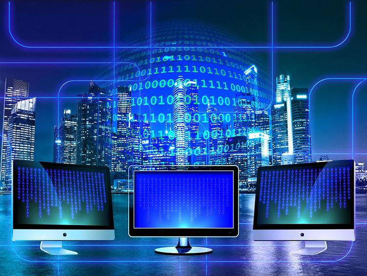 duże portale internetowe internet portal