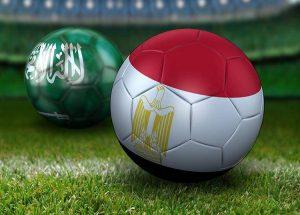 Egipt piłka nożna ciekawostki reprezentacja