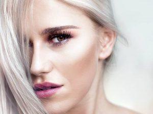 kosmetyki koreańskie kosmetyk Korea
