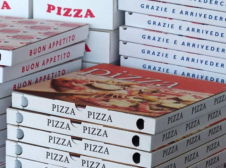 pizza ciekawostki o pizzy