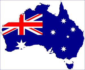 reprezentacja Australii ciekawostki Australia piłka nożna mundial 2018 Rosja