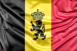 reprezentacja Belgii ciekawostki Belgia piłka nożna