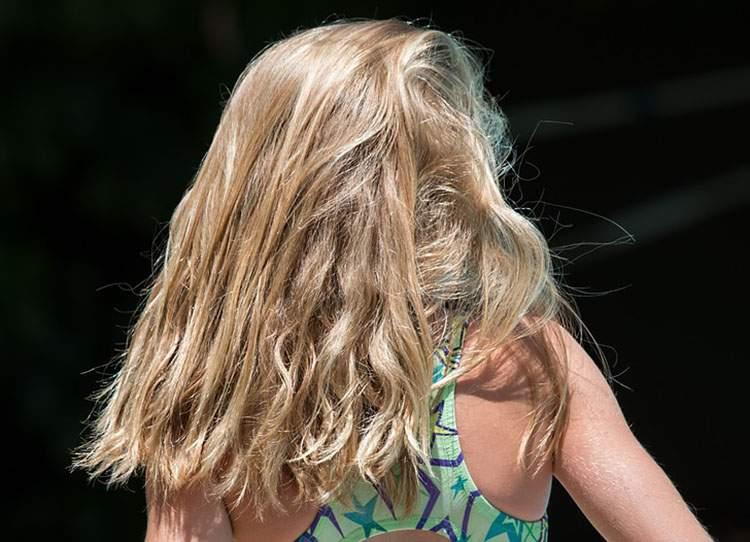 szampon ciekawostki szampony mycie włosów fryzjer