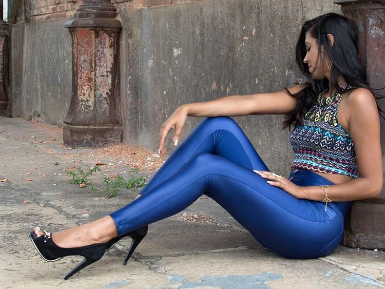 szpilki buty na obcasach obcasy koturny ciekawostki kobiety obuwie