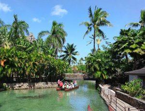 wakacje wycieczki zagraniczne