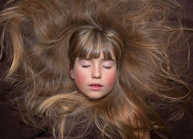 włosy ciekawostki na temat włosów