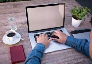 freelancer freelancing praca