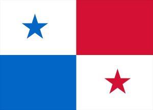 reprezentacja Panamy ciekawostki Panama piłka nożna