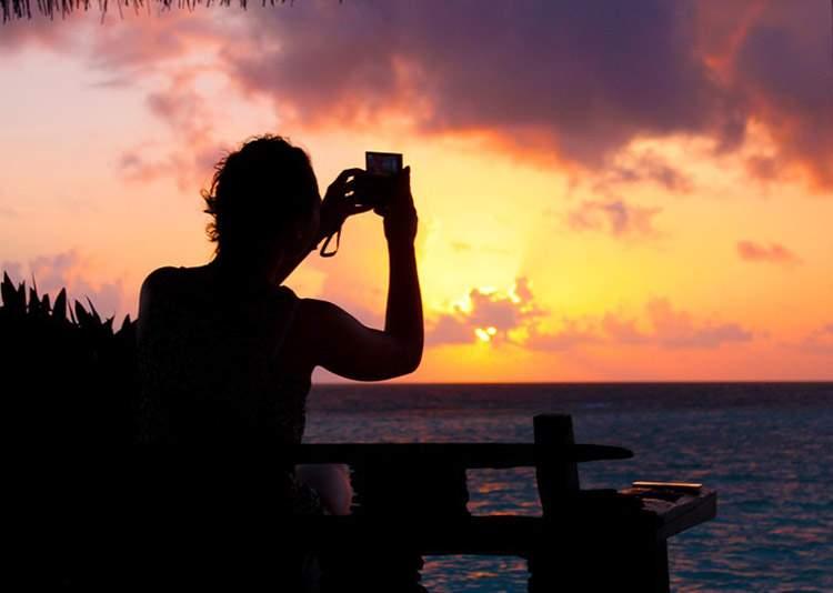 travelbryta travelbryci podróże celebryci blogerzy influencerzy instagram vlogi youtuberzy