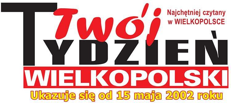 Twój Tydzień Wielkopolski