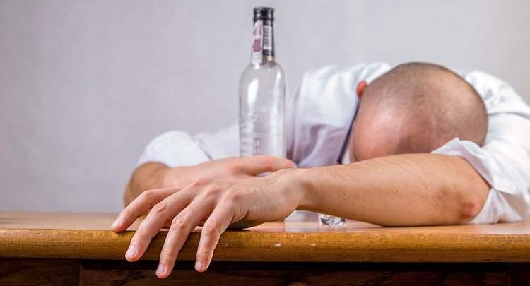 ciąża przesądy ciążowe dziecko alkohol