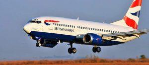 jak tanio kupić bilet lotniczy na samolot poradnik tanie bilety lotnicze