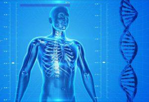 osteroporoza choroby zdrowie
