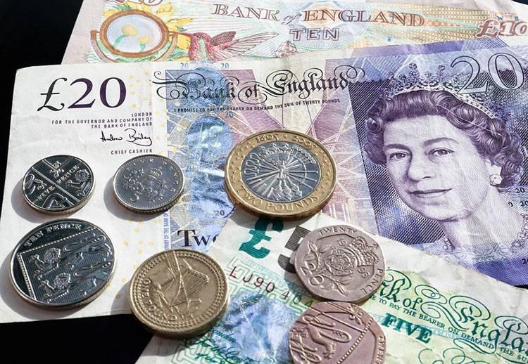 pieniądz ciekawostki banknoty banknot