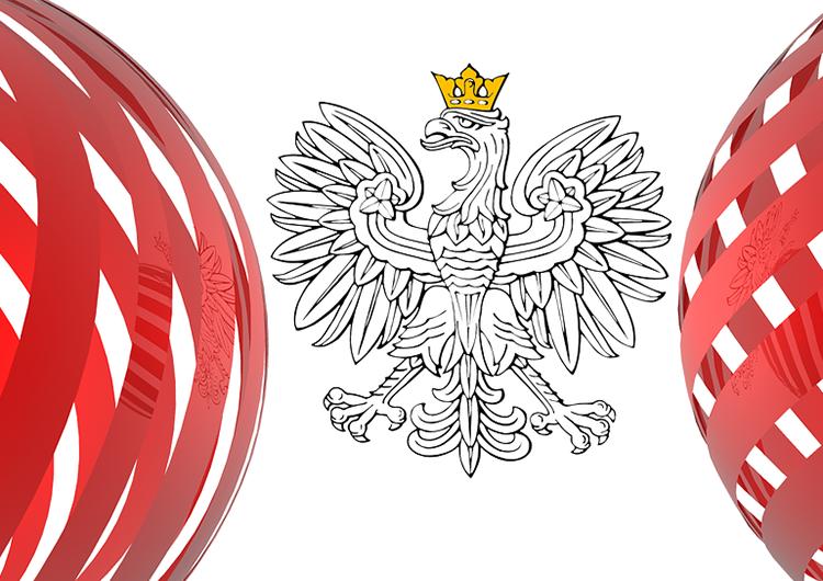 reprezentacja Polski ciekawostki Polska mundial piłka nożna
