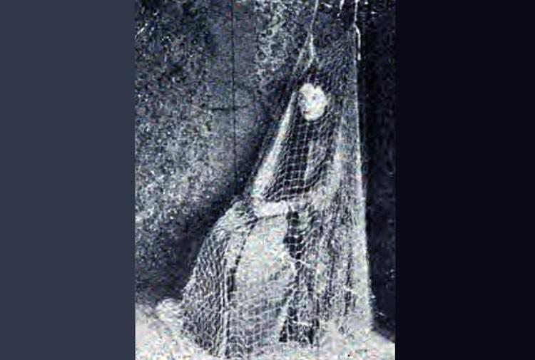 Madame d'Esperance Elisabeth Hope