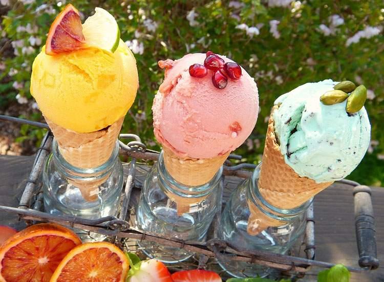 lody patyku ciekawostki o lodach