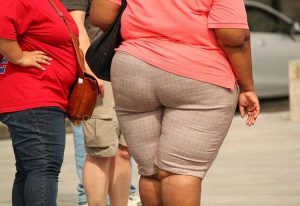 Netflix seriale Insaitable skandale otyłość kobiety