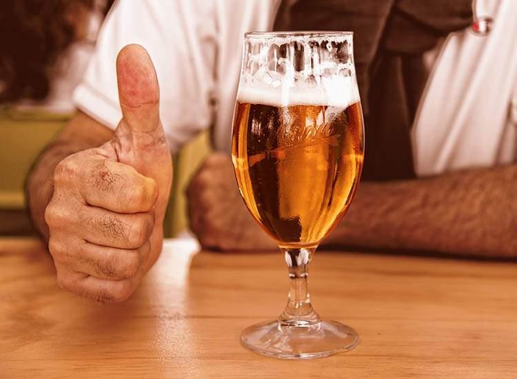 piwo ciekawostki o piwie piwne chmiel browar