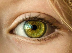 soczewki kontaktowe szkła wzrok