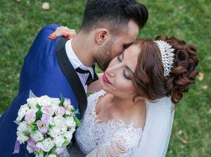 weselne ciekawostki wesele atrakcje ślub