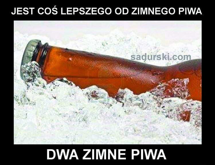 dowcipy o piwie piwo humor kawały piwne śmieszne memy