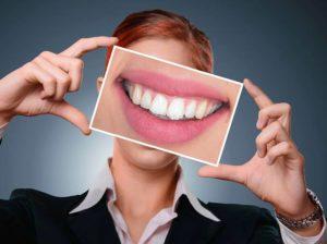 ortodonta aparaty ortodontyczne ortodonci zęby dentysta