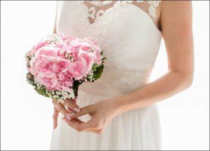 ile kosztuje wesele odchudzanie ślub