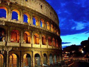 Włochy ciekawostki o Włochach włoskie o Włoszech Italia włoski