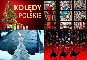 polskie kolędy ciekawostki pastorałki tekst kolęda Boże Narodzenie