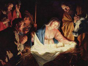 polskie kolędy ciekawostki pastorałki tekst kolęda Boże Narodzenie Dzisiaj w Betlejem