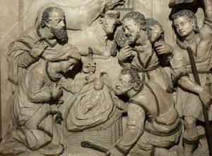 polskie kolędy ciekawostki pastorałki tekst kolęda Boże Narodzenie Lulajże Jezuniu