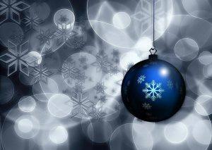 polskie kolędy ciekawostki pastorałki tekst kolęda Boże Narodzenie Wśród nocnej ciszy