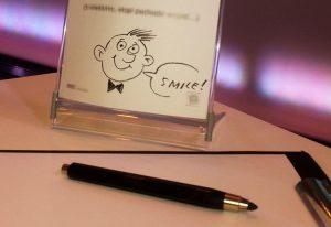 rysowanie karykatur karykaturzysta na event karykatury