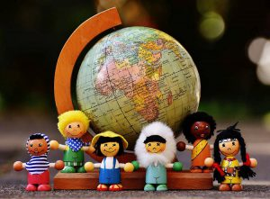 dowcipy nauczyciel geografii geografia lekcja o nauczycielach