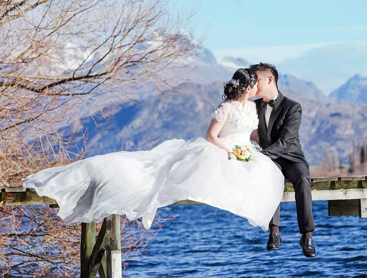 pomysły na ile kosztuje wesele ślub podróż poślubna